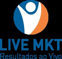 Live MKT - Eventos e live marketing