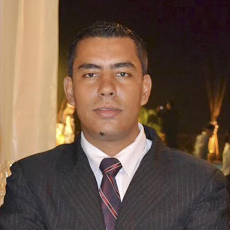 Tiago Mendes - Planejamento - LIVE MKT