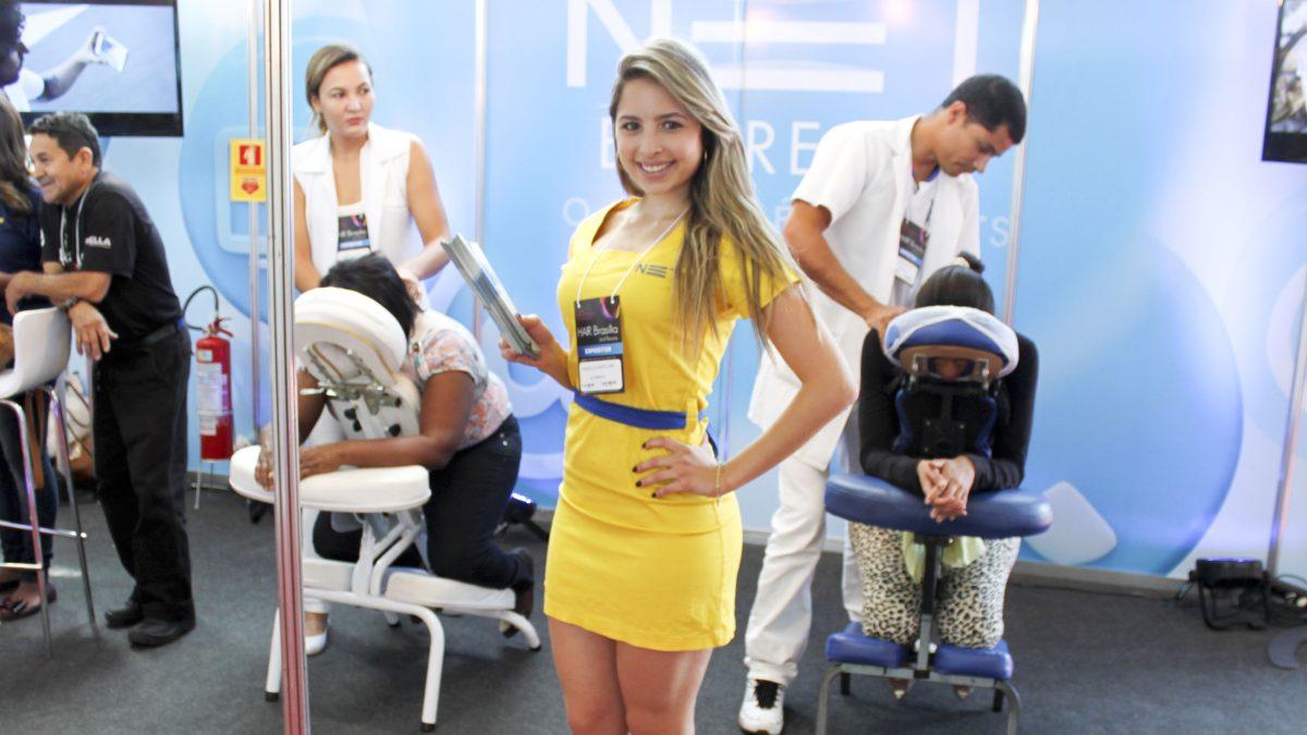 NET - Ironman 70.3 Brasília