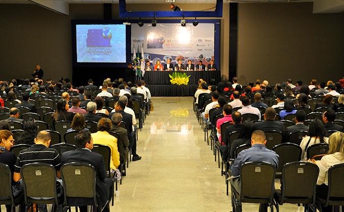Eventos LIVE MKT Brasilia